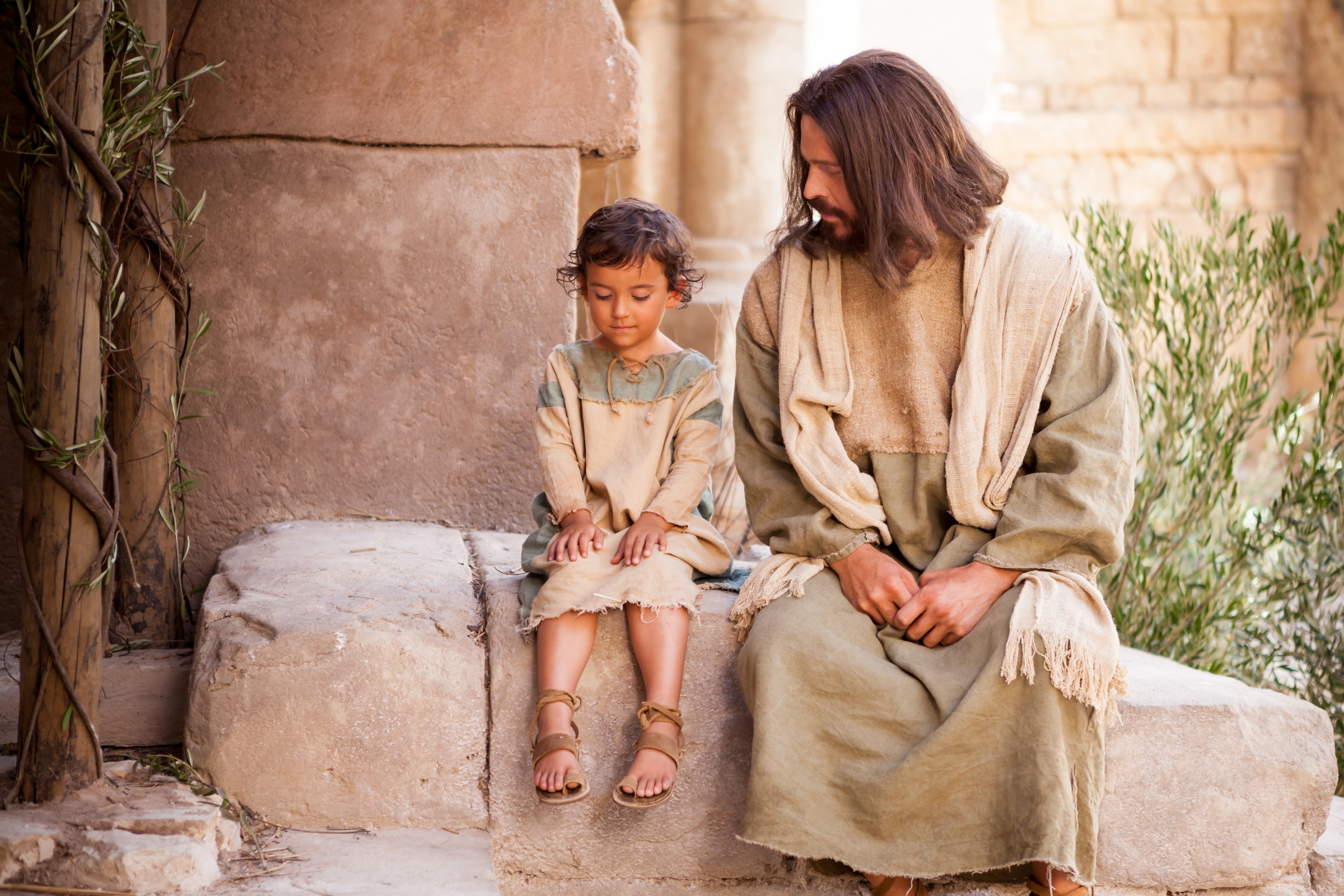 life of jesus christ The life, times and teachings of jesus christ this article explains the life of jesus beginning with his birth about 2000 years ago in the land of israel, his three-and-a-half year ministry, as well as his crucifixion and resurrection.